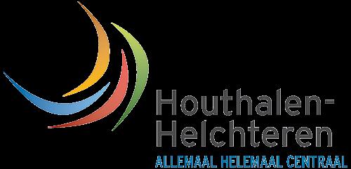 Houthalen Helchteren