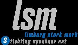 Limburg Sterk Merk