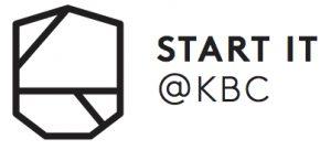 Startit @KBC