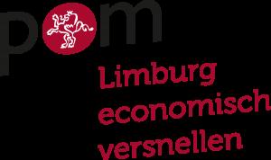 POM - Limburg economisch versnellem